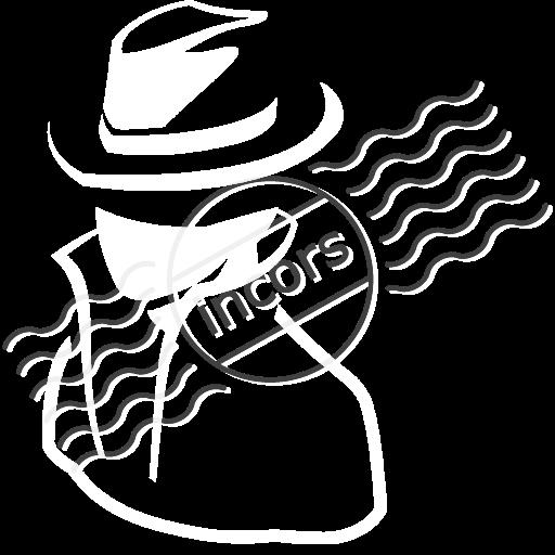 black spy иконки: