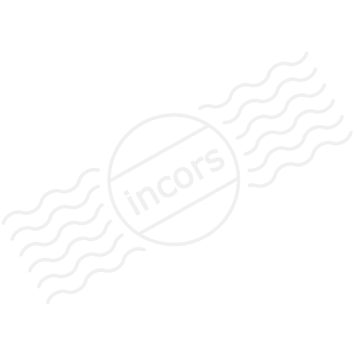 IconExperience » M-Collection » Tower Crane Icon: www.iconexperience.com/m_collection/icons/?icon=tower_crane