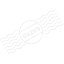 Barcode Icon 64x64