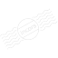Clapperboard Icon 64x64