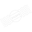 House Framework Icon 64x64