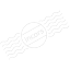 Pirates Ship Icon 64x64