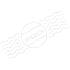 Portable Barcode Scanner Icon 64x64