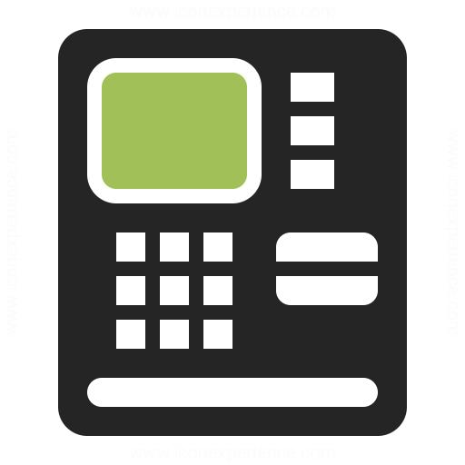 Debit Card IconExperience » ...