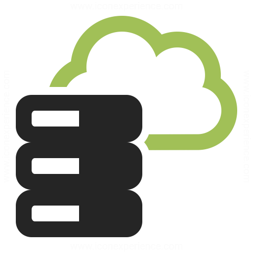 What is cloud storage with dropbox login