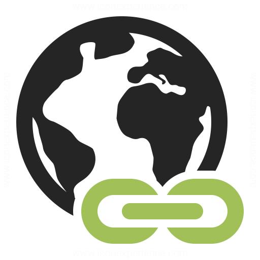 Bildergebnis für link icon