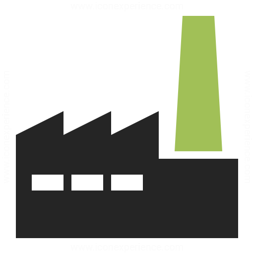 Factory Icon: https://www.iconexperience.com/o_collection/icons/?icon=factory