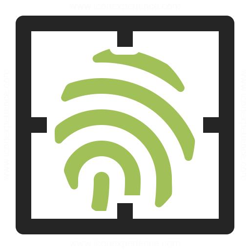 new desktop folder icons RS3