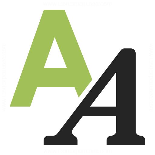 ผลการค้นหารูปภาพสำหรับ icon font