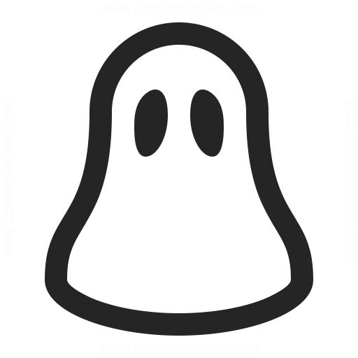 Style Halloween Costumes