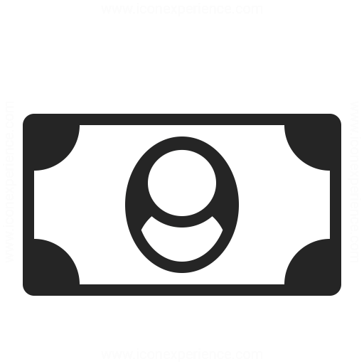 Money Icon
