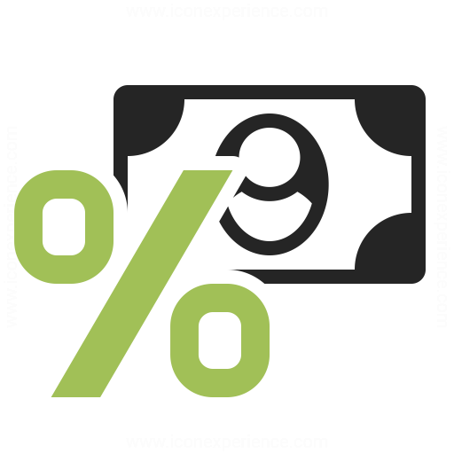Image result for competitive rate of interest icon png