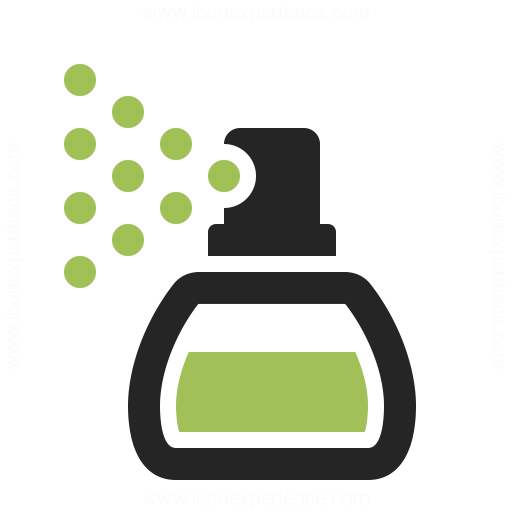 Perfume Icon & IconExperience - Professional Icons » O ...