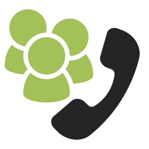 Conference Call Telephone