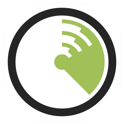 radar icon   iconexperience professional icons  u00bb o us navy logo vector free us navy seabees logo vector