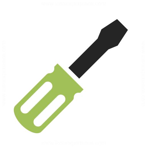 screwdriver pngScrewdriver Png