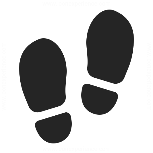 Footstep related keywords amp suggestions footstep long