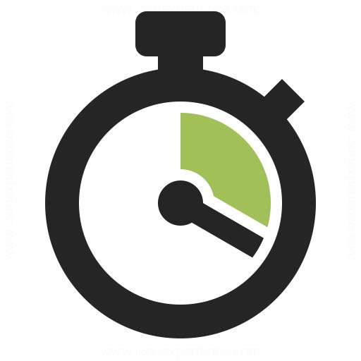stopwatch 2 icon   iconexperience professional icons  u00bb o tool box clip art black and white tool box clip art image