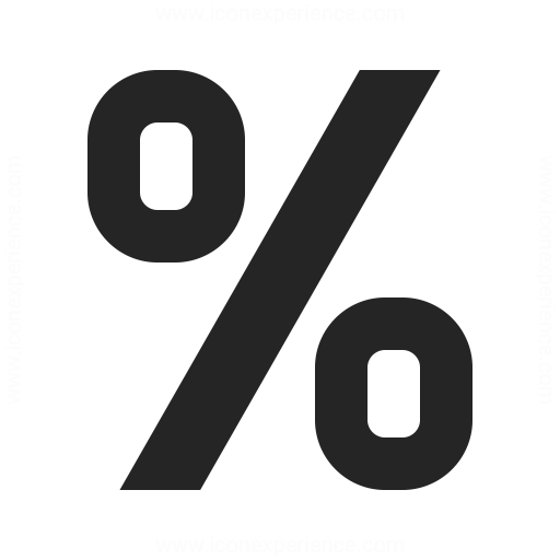what percent of all athletes use steroids