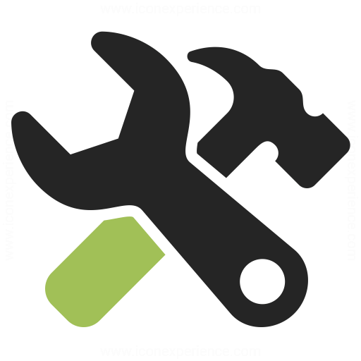 wallpaper fixing tools