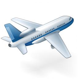 shadows in flight free pdf download