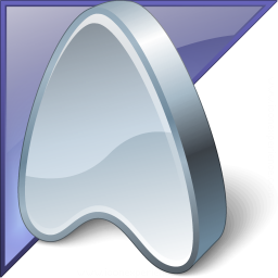 Application Enterprise Icon 256x256