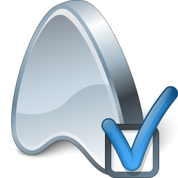 Application Preferences Icon 256x256