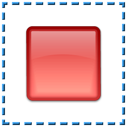 Breakpoint Selection Icon 256x256