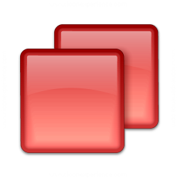 Breakpoints Icon 256x256