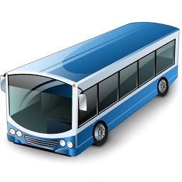 [Image: bus.png]