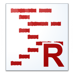 Code Ruby Icon 256x256