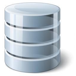 Iconexperience V Collection Data Icon