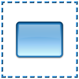 Element Selection Icon 256x256