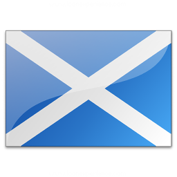 https://www.iconexperience.com/_img/v_collection_png/256x256/shadow/flag_scotland.png