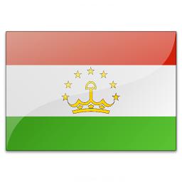U19 Tajikistan