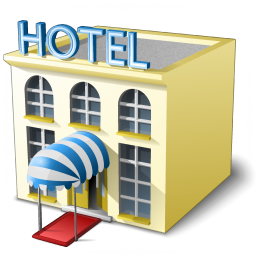 Iconexperience V Collection Hotel Icon