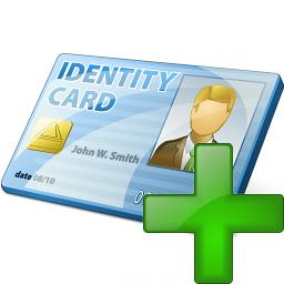 最も共有された Card Icon これらのアイコンは無料です