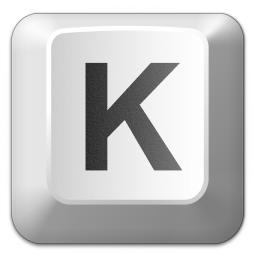 [Image: keyboard_key_k.png]