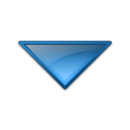 Navigate Close Icon 256x256