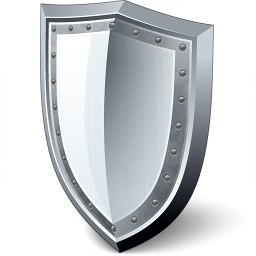 Shield 2 Icon 256x256