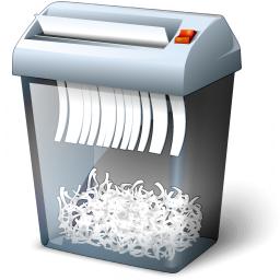 download Научные основы эффективного использования МТА