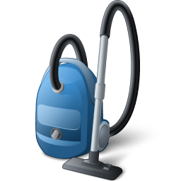 best vacuum for hardwood floors on cleanwellexpert.com