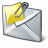 Mail Attachment Icon 48x48