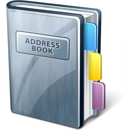 Address icon related keywords amp suggestions address icon