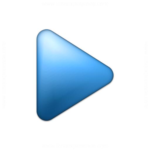 Kết quả hình ảnh cho bullet icon