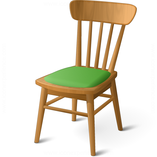 Chair on beach images buy chair on beach - Iconexperience 187 V Collection 187 Chair Icon