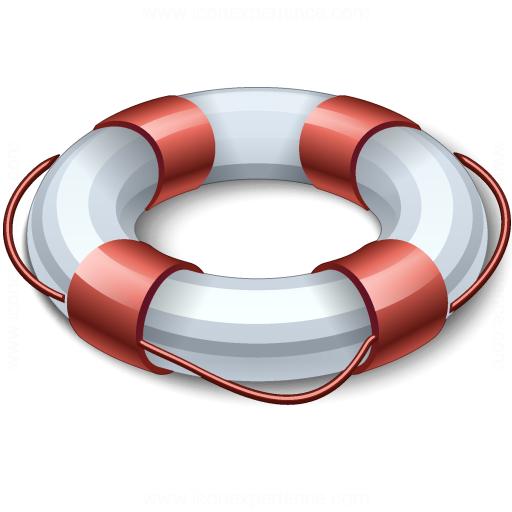 Lifebelt related keywords amp suggestions lifebelt long tail keywords