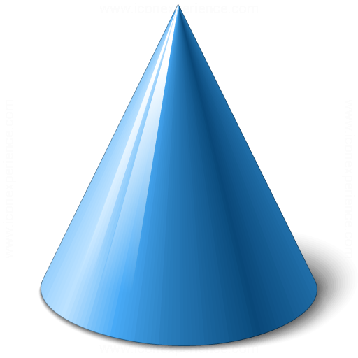 Cone Shaped Objects Images - Reverse Search