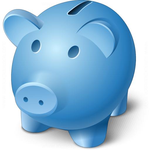 iconexperience  u00bb v collection  u00bb piggy bank icon toolbox clip art for kids tool box clip art image
