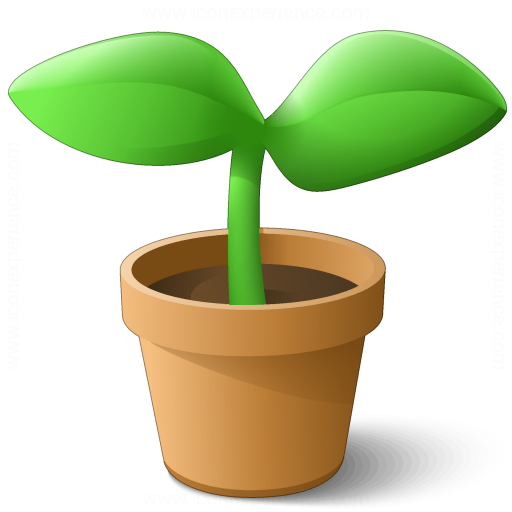 Plant Seed Icon | www.imgkid.com - The Image Kid Has It!